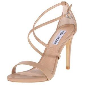 Women's Feliz Dress Sandal